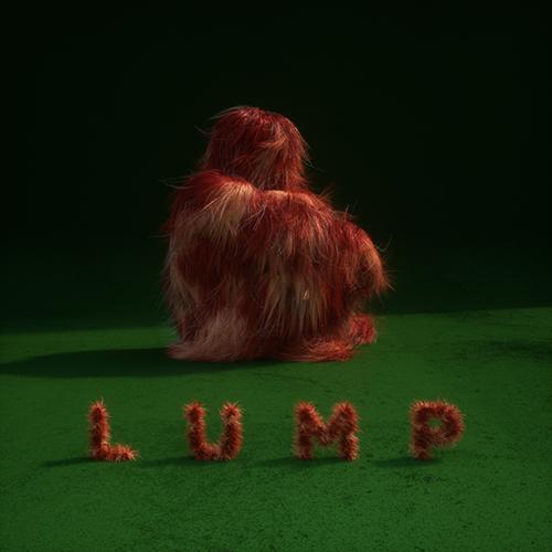 LUMP (Laura Marling): LUMP