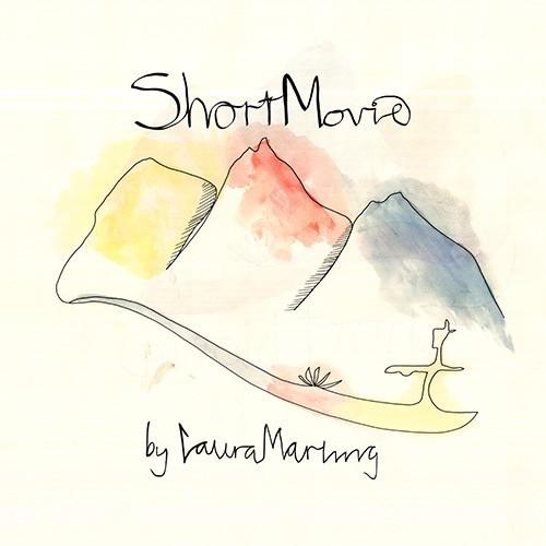 Laura Marling: Short Movie