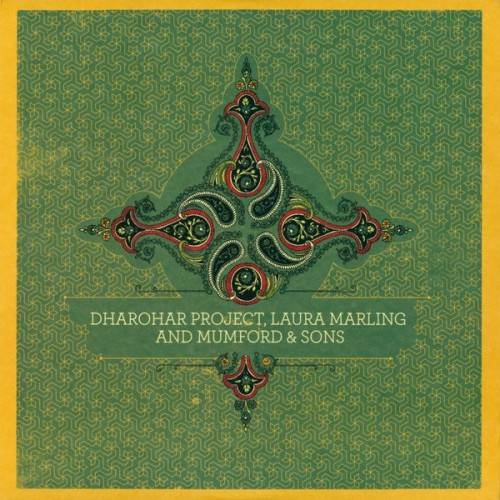 : Mumford & Sons, Laura Marling & Dharohar Project