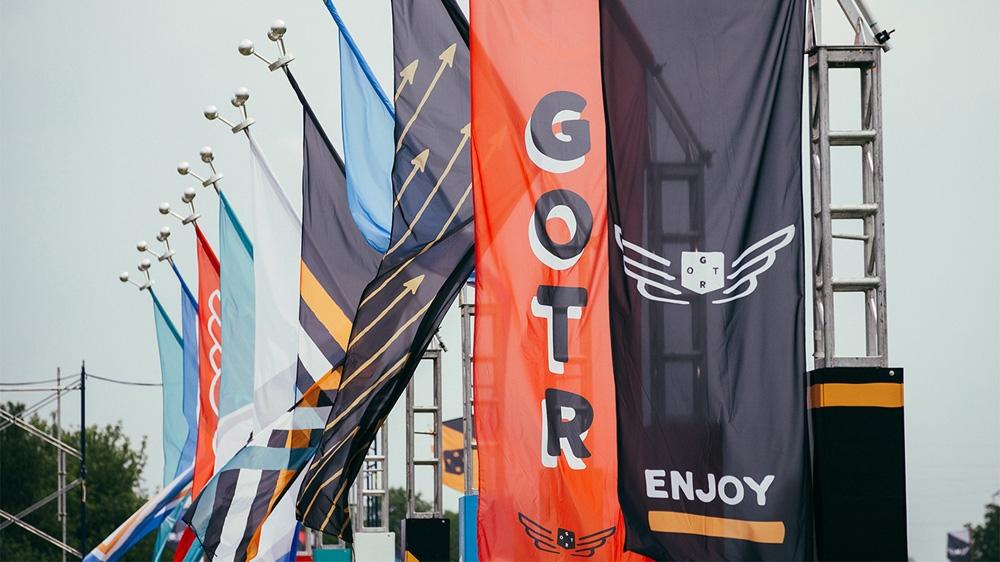 GOTR__16x9_010_AvenueOfFlags.jpg