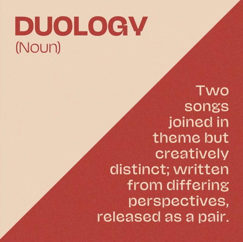 GR_Duologies_Series__Gallery_2.png
